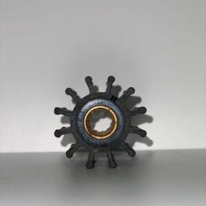 turbine moteur nanni diesel référence 970312423
