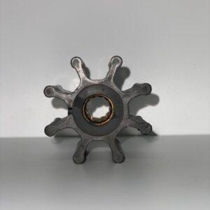 turbine moteur nanni diesel référence 970544310